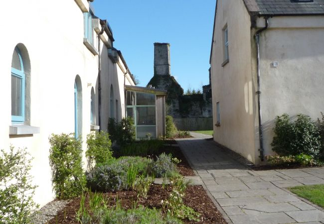 House in Castlemartyr - Castlemartyr Holiday Mews' (2 Bed)