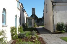 Castlemartyr Holiday Lodges, 2 Bed Mews, Castlemartyr, Co Cork