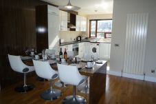 Castlemartyr Holiday Lodge, 3 bed, wheelchair accessible, cork
