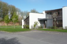 Castlemartyr Holiday Lodges-, 3 bed, wheelchair accessible, cork